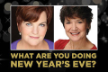 What Are You Doing New Year's Eve? A Spectacular Night of Music Starring Mary Callanan and Kathy St. George Tickets - Massachusetts