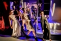 What Elsas Knew in a Peril Tickets - Off-Off-Broadway