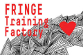 What Fringe Next: The Artists Tickets - Washington, DC
