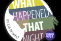 What Happened That Night Tickets - Off-Off-Broadway