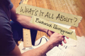 What's It All About? Bacharach Reimagined  Tickets - New York
