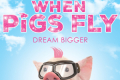 When Pigs Fly Tickets - Off-Broadway