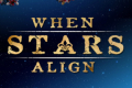 When Stars Align Tickets - Los Angeles