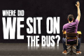 Where Did We Sit On The Bus? Tickets - New York City
