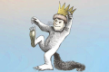 Where the Wild Things Are Tickets - Washington