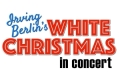 White Christmas in Concert Tickets - San Francisco