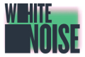 White Noise Tickets - New York City