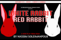 White Rabbit Red Rabbit Tickets - Boston