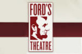 Who's Afraid of Virginia Woolf Tickets - Washington, DC