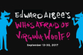 Who's Afraid of Virginia Woolf? Tickets - Seattle