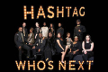 #Who's Next: The Musical Tickets - Chicago
