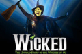 Wicked Tickets - Houston