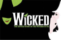 Wicked Tickets - Alabama