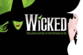 Wicked Tickets - Indiana