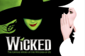 Wicked Tickets - Pittsburgh