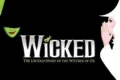 Wicked Tickets - Cleveland
