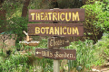 Wil Geer Theatricum Botanicum 2018 Summer Season Tickets - Los Angeles
