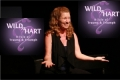 Wild at Hart: A Tale of Trauma & Triumph Tickets - Los Angeles