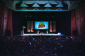 Wild Kratts Live! Tickets - South Jersey