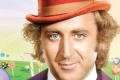 Willy Wonka & The Chocolate Factory Tickets - New Haven