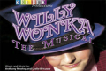 Willy Wonka the Musical Tickets - Los Angeles