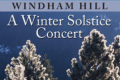 Windham Hill Tickets - New Jersey