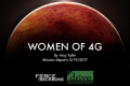 Women of 4G Tickets - Los Angeles