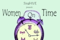 Women on Time Tickets - Los Angeles