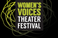 Women's Voices Theater Festival Tickets - Washington, DC