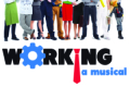Working: A Musical Tickets - Philadelphia