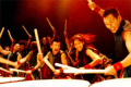 Yamato The Drummers of Japan Tickets - Boston