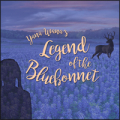 Yana Wana's Legend of the Bluebonnet Tickets - Texas