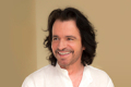 YANNI Tickets - Washington, DC