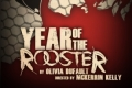 Year of the Rooster Tickets - Los Angeles