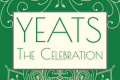 Yeats: the Celebration Tickets - Off-Broadway