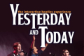 Yesterday and Today: The Interactive Beatles Experience Tickets - Berkshires