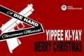 Yippee Ki-Yay Merry Christmas: A Die Hard Christmas Musical Tickets - Chicago