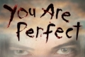 You Are Perfect Tickets - Los Angeles