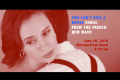 You Can't Kiss a Movie: Songs From the French New Wave Tickets - New York City