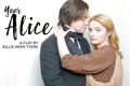 Your Alice Tickets - New York City