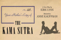 Your Mother's Copy of the Kama Sutra Tickets - New York