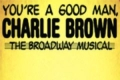 You're a Good Man, Charlie Brown Tickets - Massachusetts
