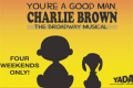 You're a Good Man, Charlie Brown Tickets - Los Angeles
