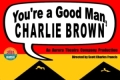 You're a Good Man, Charlie Brown Tickets - Washington