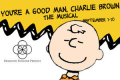 You're a Good Man, Charlie Brown Tickets - Dallas