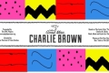 You're a Good Man, Charlie Brown Tickets - Off-Off-Broadway