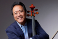 Yo-Yo Ma Tickets - Washington, DC