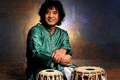 Zakir Hussain and Celtic Connections Tickets - Boston