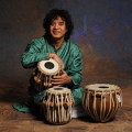 Zakir Hussain With Rakesh Chaurasia Tickets - Massachusetts