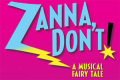 Zanna, Don't! Class Reunion Tickets - New York